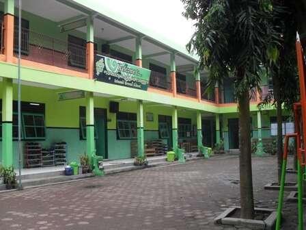 G. 2011A