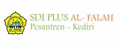 SD Islam Plus Alfalah Pesantren